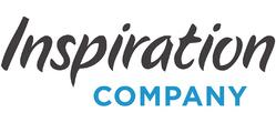 The_Inspiration_Company_logo_-902537-edited