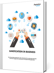 Whitepaper-cover-Gamification-in-Business_small