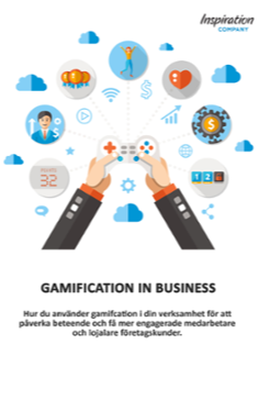 Gamification in business-1-1